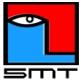 5mt.ru интернет-магазин. (Красота и здоровье)